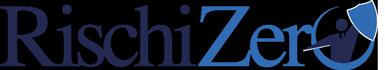 RischiZero Logo
