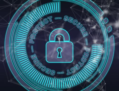 Quanto sono al sicuro i Tuoi Dati ?